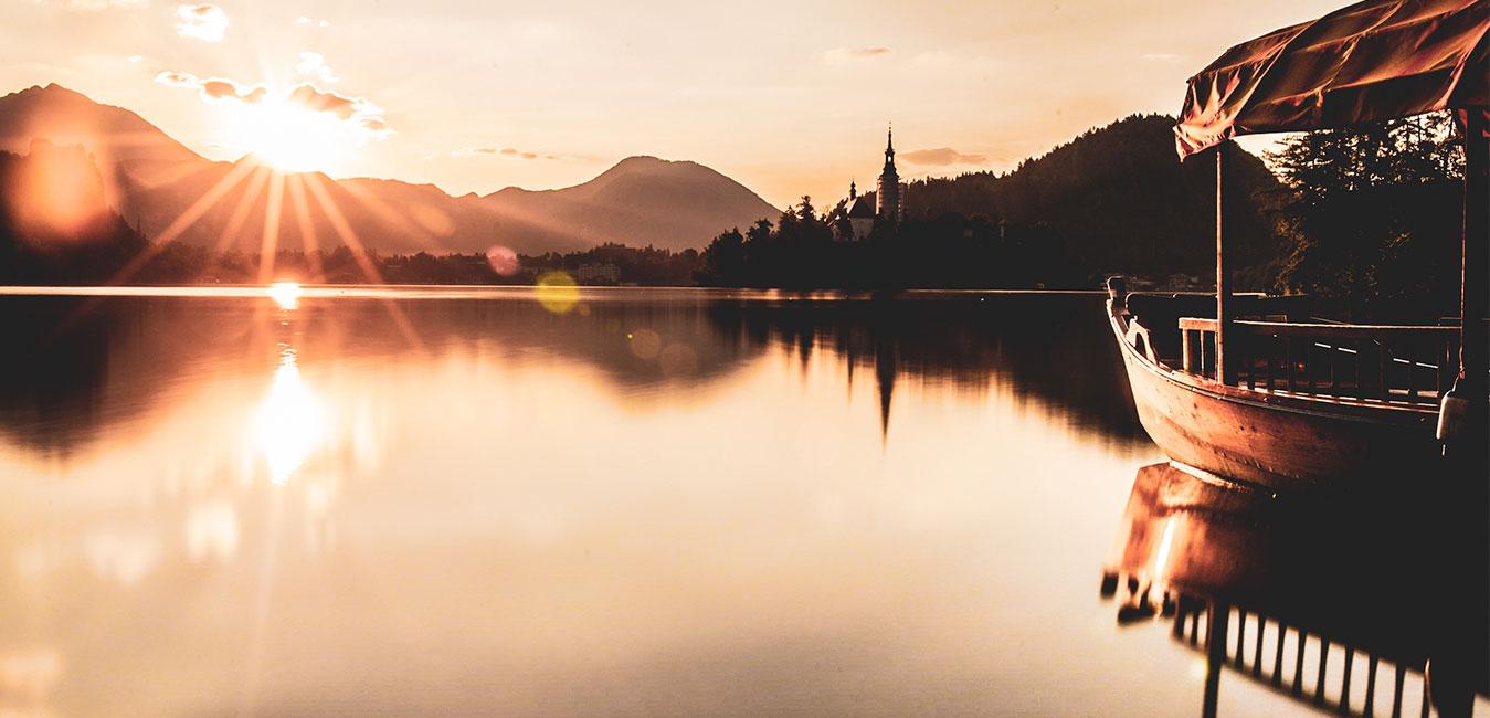 Lago-Bled,-Eslovenia.-Fran-Vargas-photography