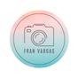 Fran Vargas, fotógrafo de viajes.