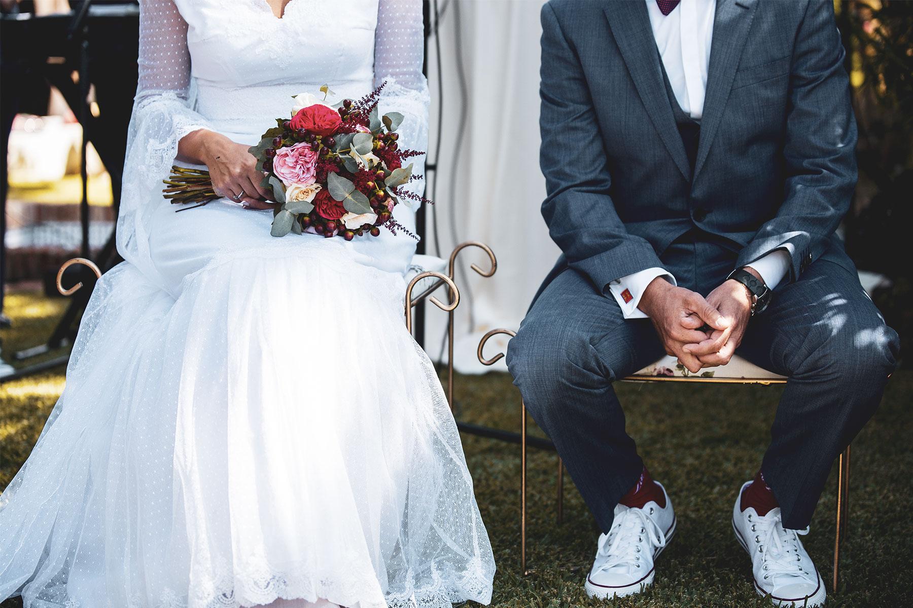 Fotografo de bodas en Málaga, Marbella , Ibiza y España