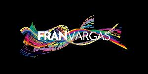Fran Vargas, fotógrafo de viajes y bodas en  Málaga